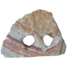 Rainbow Rock 2 trous