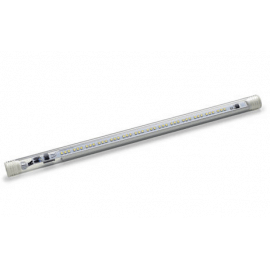 Oase HighLine Classic LED daylight 40