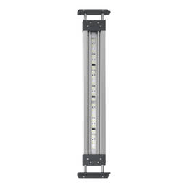 Oase Premium LED 45 pour HighLine 125