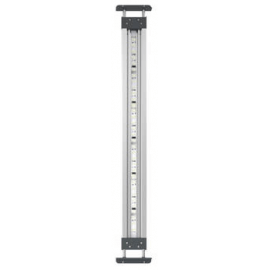 Oase Premium LED 65 pour HighLine 175