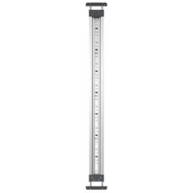 Oase Premium LED 80 pour HighLine 200