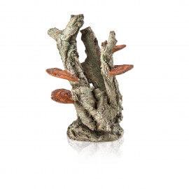 biOrb Ornement champignons sur branches