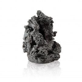 biOrb Ornement pierre minérale noire