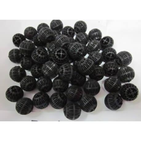 Bio Ball de filtration