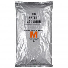 ADA Power Sand Advance M 6L