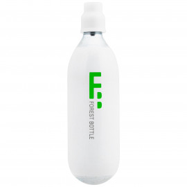 ADA CO2 System 74 Forest Bottle