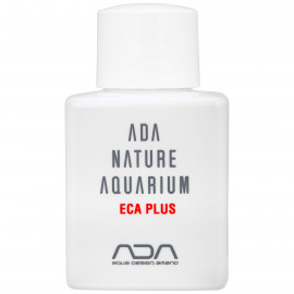 ADA ECA PLUS 50ml