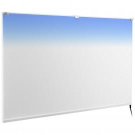 ADA Light Screen 60 Fond Lumineux (W60xH36cm)