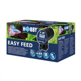 Hobby Easy Feed