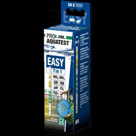 JBL ProAquaTest Easy 7 en 1