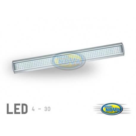 Rampe LED 30cm