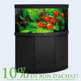 Aquarium Juwel Trigon 350 Noir