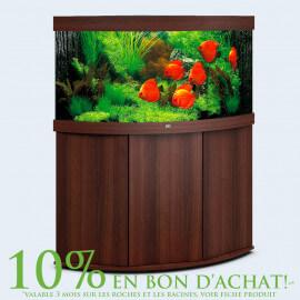 Aquarium Juwel Trigon 350 Brun