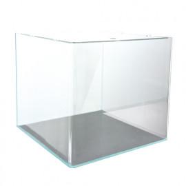 Dupla Nano Cube 80