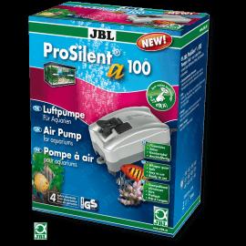 Aérateur JBL ProSilent a100