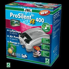 Aérateur JBL ProSilent a400