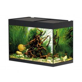 Oase Styline 125 Aquarium Noir