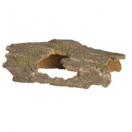 Hobby Bark Cave L