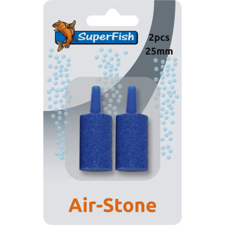 Superfish Lot de 2 Diffuseurs Cylindre