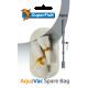 Superfish 2 Sacs pour Aquavac