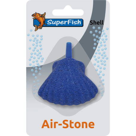 Superfish Diffuseur Coquillage