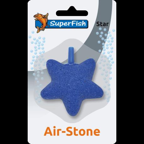 Superfish Diffuseur Etoile