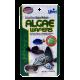 Hikari Algae Wafers 20gr
