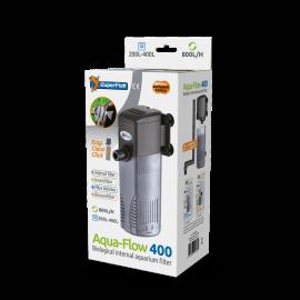 Superfish Aqua-Flow 400
