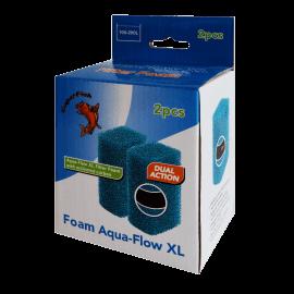 Superfish Aqua-Flow XL Cartouches 2 Pcs