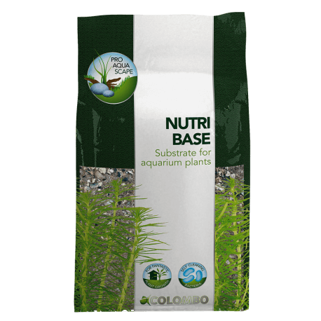 Colombo Flora Nutri Base 5L