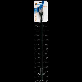 Superfish Pince avec Ciseaux 60cm