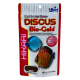 Hikari Discus BioGold 80gr