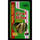 Hikari First Bites 10gr
