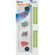 Superfish Betta Box Séparateur