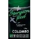 Colombo Sturgeon Medium 1,2Kg