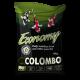 Colombo Economy Medium 10Kg