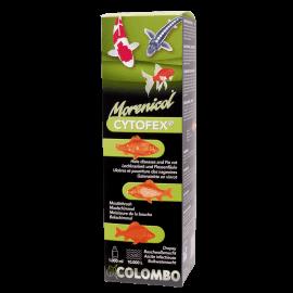 Colombo Morenicol Cytofex 250ml