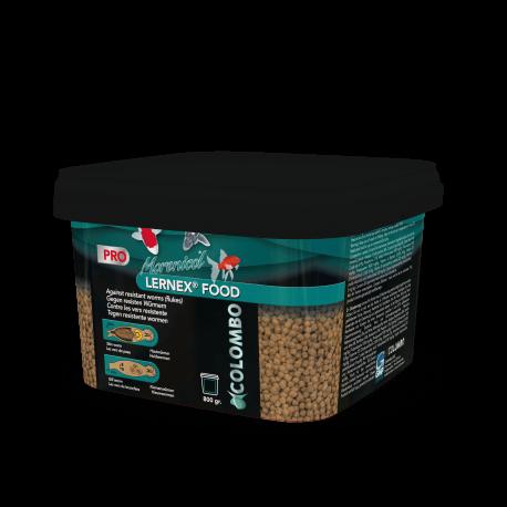 Colombo Morenicol Lernex Alimentation 2500ml