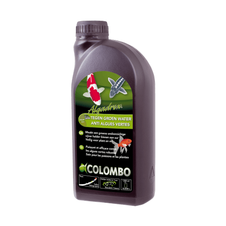 Colombo Algadrex 500ml