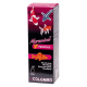 Colombo Propolis Wound Spray 50ml