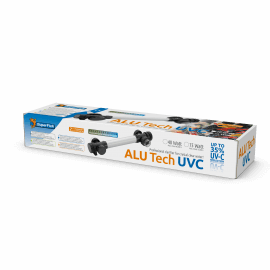 Superfish AluTech UV T5 40W - 40000L