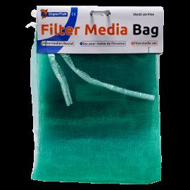 Superfish Filet pour Masses de Filtration 35X52cm