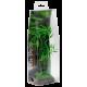 Superfish Décors Zen Bambou 18cm