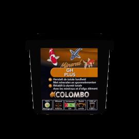 GH+ Colombo 1000ml