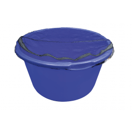 Koi Pro Filet pour Bassine 80cm