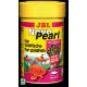 JBL Novo Pearl 100 ml