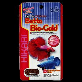 Hikari Betta BioGold 20 gr