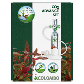 Colombo Kit CO2 Advance