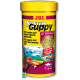 JBL Novo Guppy 100 mL