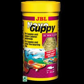 JBL Novo Guppy 100 mL